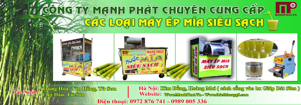 may ep mia sieu sach
